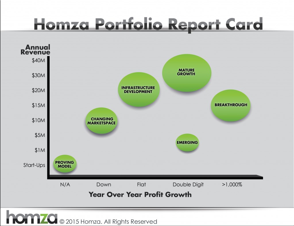 Homza Portfolio Report Card2